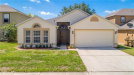 Photo of 1506 Herring Lane, CLERMONT, FL 34714 (MLS # G5000660)
