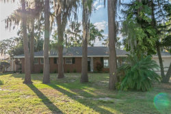 Photo of 11345 Cypress Drive, CLERMONT, FL 34711 (MLS # G5001160)