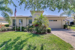 Photo of 106 Indian Wells Avenue, POINCIANA, FL 34759 (MLS # G5001261)