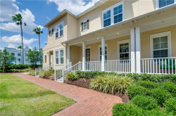Photo of 1504 Resolute Street, CELEBRATION, FL 34747 (MLS # G5001285)