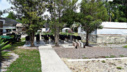 Tiny photo for 218 N Dean Road, ORLANDO, FL 32825 (MLS # G5001571)