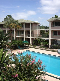 Photo of 109 Oyster Bay Circle, Unit 130, ALTAMONTE SPRINGS, FL 32701 (MLS # G5001825)