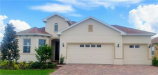 Photo of 16829 Meadows Street, CLERMONT, FL 34714 (MLS # G5002716)