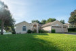 Photo of 14434 Pine Cone Trail, CLERMONT, FL 34711 (MLS # G5003892)