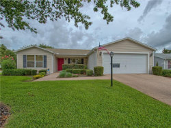 Photo of 16800 Se 96th Chapelwood Circle, THE VILLAGES, FL 32162 (MLS # G5003940)