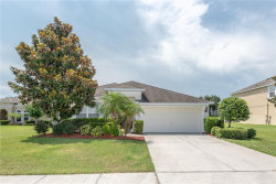 Photo of 562 Hernando Place, CLERMONT, FL 34715 (MLS # G5003959)