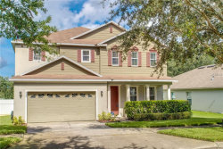 Photo of 732 Maya Susan Loop, APOPKA, FL 32712 (MLS # G5004574)