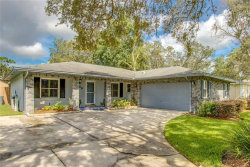 Photo of 530 Timberwolf Trail, APOPKA, FL 32712 (MLS # G5004992)