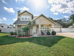 Photo of 13302 Suburban Terrace, WINTER GARDEN, FL 34787 (MLS # G5005023)