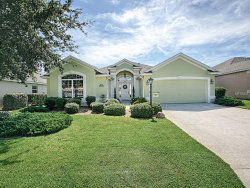 Photo of 1629 Moncks Corner, THE VILLAGES, FL 32162 (MLS # G5005267)