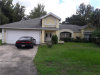 Photo of 1621 Grand Oak Drive, APOPKA, FL 32703 (MLS # G5006444)