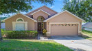 Photo of 1539 Nightfall Drive, CLERMONT, FL 34711 (MLS # G5006606)