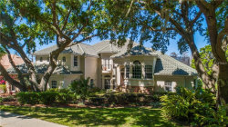 Photo of 11648 Osprey Pointe Boulevard, CLERMONT, FL 34711 (MLS # G5007443)