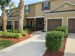 Photo of 2083 Switch Grass Circle, OCOEE, FL 34761 (MLS # G5008530)