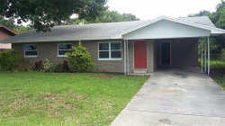 Photo of 622 W Alamo Drive, LAKELAND, FL 33813 (MLS # G5008532)