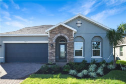 Photo of 2410 Hastings Boulevard, CLERMONT, FL 34711 (MLS # G5008725)