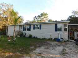 Photo of 10046 Marengo Street, WEEKI WACHEE, FL 34613 (MLS # G5009100)