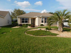 Photo of 1366 Camero Drive, THE VILLAGES, FL 32162 (MLS # G5009546)