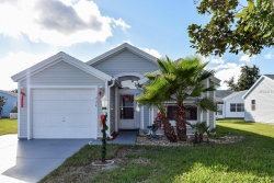 Photo of 924 Chula Court, THE VILLAGES, FL 32159 (MLS # G5009551)