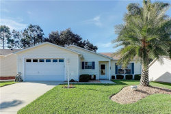 Photo of 2740 Privada Drive, THE VILLAGES, FL 32162 (MLS # G5009771)