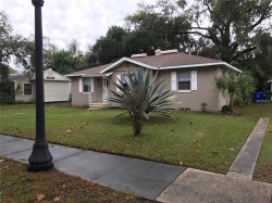 Photo of 1030 E Walnut Street, LAKELAND, FL 33801 (MLS # G5009843)