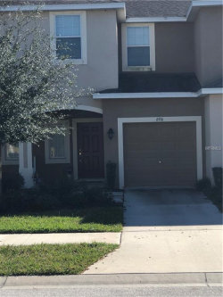 Photo of 6916 Holly Heath Drive, RIVERVIEW, FL 33578 (MLS # G5009960)