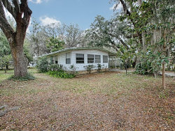 Photo of 917 Aloha Way, THE VILLAGES, FL 32159 (MLS # G5010654)