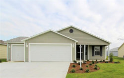 Photo of 859 Abaco Path, THE VILLAGES, FL 32163 (MLS # G5010777)