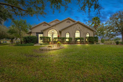 Photo of 16610 Majestic Court, CLERMONT, FL 34711 (MLS # G5010856)