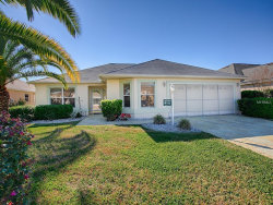 Photo of 2435 Ambler Circle, THE VILLAGES, FL 32162 (MLS # G5010999)
