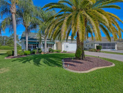 Photo of 1557 Oak Forest Drive, Unit 33, THE VILLAGES, FL 32162 (MLS # G5011019)
