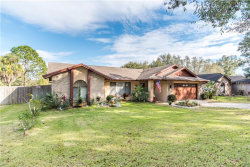 Photo of 14216 S Greater Hills Boulevard, CLERMONT, FL 34711 (MLS # G5011042)