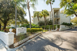 Photo of 3325 Bayshore Boulevard, Unit A36, TAMPA, FL 33629 (MLS # G5012243)