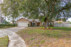 Photo of 2622 Cedar Bluff Court, OCOEE, FL 34761 (MLS # G5012256)