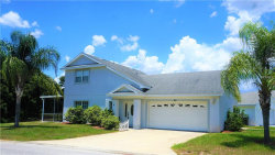 Photo of 101 Victoria Lane, HAINES CITY, FL 33844 (MLS # G5012443)