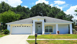 Photo of 165 Golf Aire Boulevard, HAINES CITY, FL 33844 (MLS # G5012454)