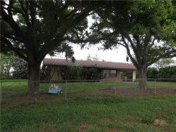 Photo of 6980 Green Swamp Road, CLERMONT, FL 34714 (MLS # G5013099)