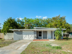 Photo of 300 Fairmont Drive, SANFORD, FL 32773 (MLS # G5013404)