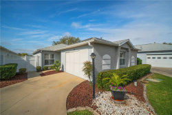 Photo of 1872 Peachtree Avenue, THE VILLAGES, FL 32162 (MLS # G5013462)