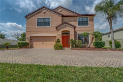 Photo of 2133 Lilipetal Court, SANFORD, FL 32771 (MLS # G5013473)