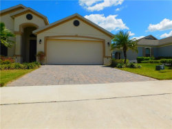 Photo of 573 Kistler Circle, CLERMONT, FL 34715 (MLS # G5013527)