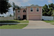 Photo of 9438 Water Fern Circle, CLERMONT, FL 34711 (MLS # G5013547)