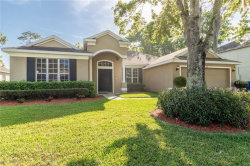 Photo of 3513 Starbird Drive, OCOEE, FL 34761 (MLS # G5013637)