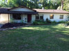 Photo of LONGWOOD, FL 32750 (MLS # G5013659)