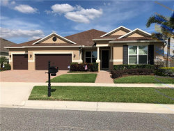 Photo of 8257 Pond Apple Drive, WINTER GARDEN, FL 34787 (MLS # G5014241)