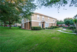 Photo of 725 Ashworth Overlook Drive, Unit C, APOPKA, FL 32712 (MLS # G5014346)