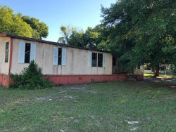 Photo of 9405 Se 140th Place, SUMMERFIELD, FL 34491 (MLS # G5014919)