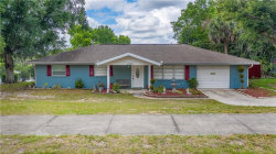 Photo of 1390 5th Street, CLERMONT, FL 34711 (MLS # G5015440)