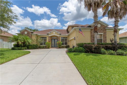 Photo of 4471 Harts Cove Way, CLERMONT, FL 34711 (MLS # G5015444)