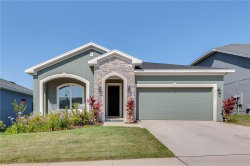 Photo of 17034 Gathering Place Circle, CLERMONT, FL 34711 (MLS # G5015750)